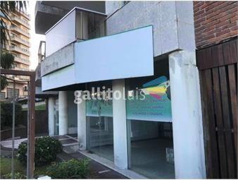 https://www.gallito.com.uy/alquiler-local-comercial-muy-bien-ubicado-inmuebles-18697542