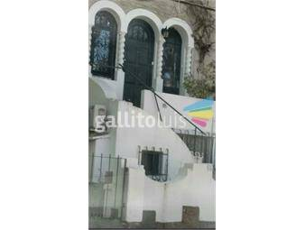https://www.gallito.com.uy/casa-pocitos-tomas-diago-inmuebles-18697816