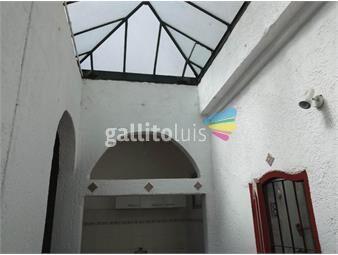 https://www.gallito.com.uy/reciclaje-en-palermo-inmuebles-18697824