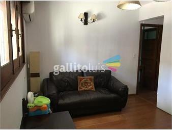 https://www.gallito.com.uy/apartamento-pocitos-2-dormitorios-y-servicio-cochera-inmuebles-18697886