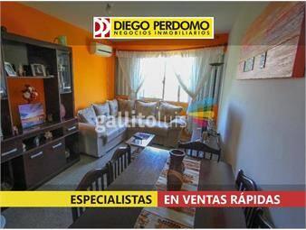 https://www.gallito.com.uy/apartamento-2-dormitorios-en-venta-en-san-jose-de-mayo-inmuebles-18701763