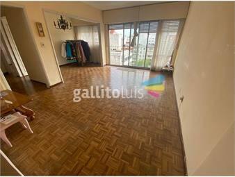 https://www.gallito.com.uy/juan-maria-perez-y-vidal-3-dormitorios-inmuebles-18701779