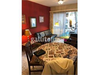 https://www.gallito.com.uy/sucptagorda-alquiler-apartamento-pocitos-1-dorm-inmuebles-18701784
