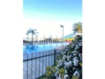 https://www.gallito.com.uy/alquiler-apartamento-puerto-del-buceo-con-muebles-inmuebles-18281184