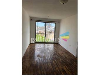 https://www.gallito.com.uy/hermoso-apto-1-dormitorio-bg-arroyo-seco-inmuebles-18702589