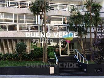 https://www.gallito.com.uy/penthouse-2-dormitorios-punta-carretas-con-vistas-al-mar-inmuebles-18707433