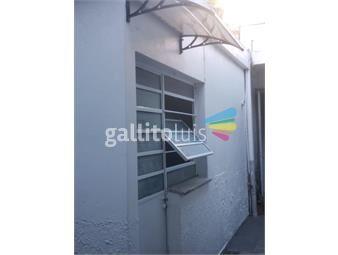 https://www.gallito.com.uy/monoambiente-en-planta-baja-inmuebles-17979823