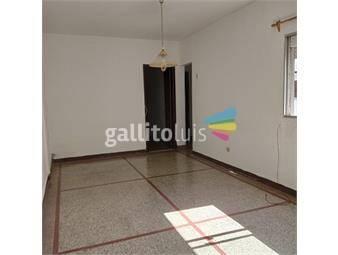https://www.gallito.com.uy/al-frente-apartamento-de-dos-dormitorios-excelente-punto-inmuebles-18713196