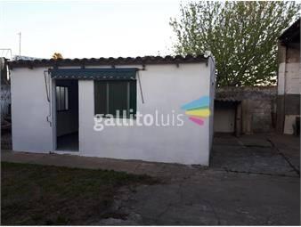 https://www.gallito.com.uy/casa-planta-baja-muy-segura-inmuebles-18051717