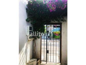 https://www.gallito.com.uy/señado-alquiler-apartamento-de-un-dormitorio-en-union-inmuebles-18713380