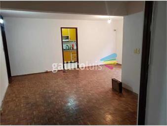 https://www.gallito.com.uy/precioso-apartamento-en-el-prado-inmuebles-18713451
