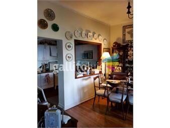 https://www.gallito.com.uy/venta-casa-3-dormitorios-pocitos-inmuebles-18713456