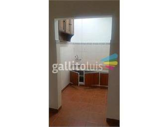 https://www.gallito.com.uy/precioso-apartamento-en-jacinto-vera-inmuebles-18713497