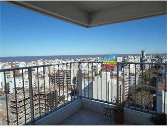 https://www.gallito.com.uy/penthouse-600-mts-unico-piscina-propia-4-gges-inmuebles-15518905