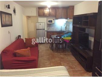 https://www.gallito.com.uy/monoambiente-31-m²-1-baño-inmuebles-18713898