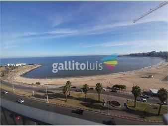 https://www.gallito.com.uy/alquiler-4-dormitorios-rambla-rep-del-peru-inmuebles-18553918