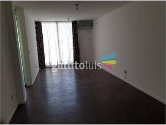 https://www.gallito.com.uy/alquiler-apartamento-2-dormitorios-garaje-inmuebles-18713969
