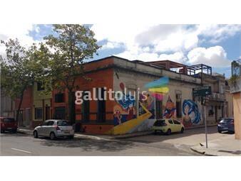https://www.gallito.com.uy/excelente-casa-5-cuartos-ejido-a-200-mts-de-la-rambla-inmuebles-18713968
