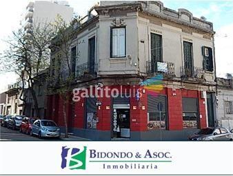https://www.gallito.com.uy/casa-libre-apto-con-renta-y-local-con-renta-inmuebles-18374591
