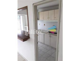 https://www.gallito.com.uy/impecable-apartamento-en-piso-10-con-terraza-en-cordon-inmuebles-18714083