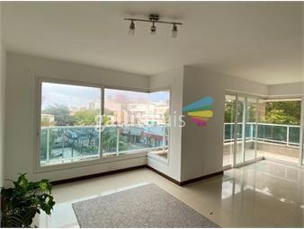 https://www.gallito.com.uy/alquiler-apartamento-2-dormitorios-buceo-inmuebles-18714086