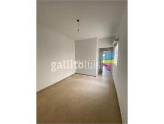 https://www.gallito.com.uy/apartamento-en-alquiler-union-inmuebles-18714085