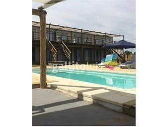 https://www.gallito.com.uy/complejo-en-venta-4-dormitorios-piscina-inmuebles-18714113