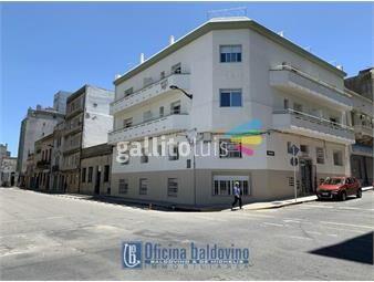 https://www.gallito.com.uy/baldovino-ciudad-vieja-treinta-y-tres-esq-reconquista-inmuebles-18714123
