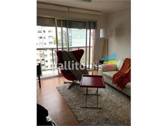 https://www.gallito.com.uy/impecable-sarmiento-y-21-de-setiembre-piso-alto-soleado-inmuebles-19514971