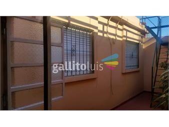 https://www.gallito.com.uy/precioso-apartamento-1-dormitorio-patio-zona-jacinto-vera-inmuebles-18716278