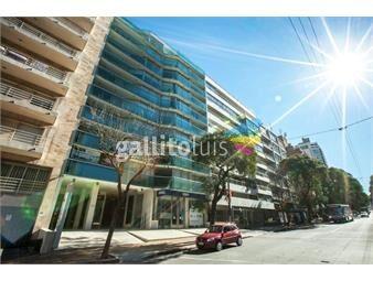 https://www.gallito.com.uy/avda-brasil-a-mts-del-mar-edificio-de-categoria-inmuebles-12309464