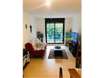 https://www.gallito.com.uy/apto-a-la-venta-3-dormitorios-2-baños-balcon-terraza-prado-inmuebles-18716303