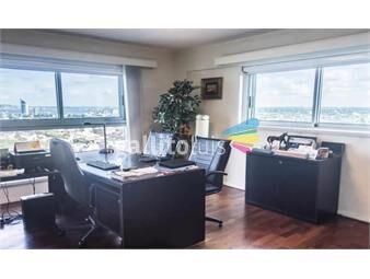 https://www.gallito.com.uy/vista-panoramica-living-estar-porteria-24hs-2-garaje-inmuebles-18716308