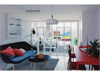 https://www.gallito.com.uy/venta-apartamento-monoambiente-patio-parrillero-pocitos-inmuebles-16188719