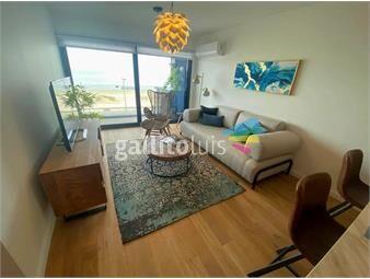 https://www.gallito.com.uy/venta-de-apartamento-monoambiente-rambla-malvin-estrena-202-inmuebles-14789832