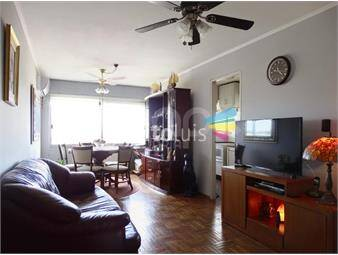 https://www.gallito.com.uy/apartamento-venta-3-dormitorios-la-blanqueada-inmuebles-18716385