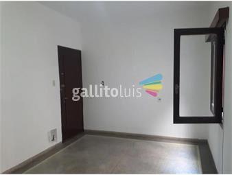 https://www.gallito.com.uy/precioso-apartamento-en-cordon-inmuebles-18716763