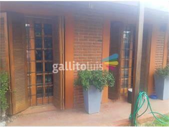 https://www.gallito.com.uy/venta-casa4-aptos-lugar-2-autos-jardin-patiomalvin-norte-inmuebles-18716850