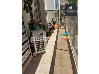 https://www.gallito.com.uy/apartamento-de-2-dormitorios-2-baños-garaje-gran-opcion-inmuebles-18716924