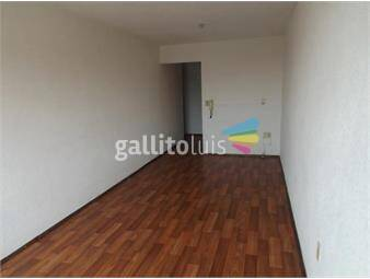 https://www.gallito.com.uy/monoambiente-tres-cruces-contrafrente-piso-11-inmuebles-18717050