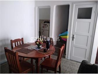 https://www.gallito.com.uy/casa-en-la-comercial-inmuebles-18041103