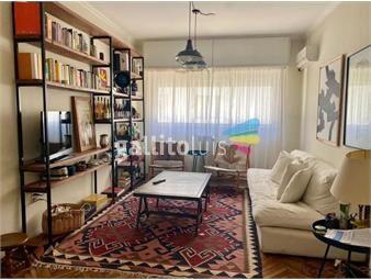 https://www.gallito.com.uy/espectacular-apto-de-2-dormitorios-2-baños-centro-inmuebles-18717141
