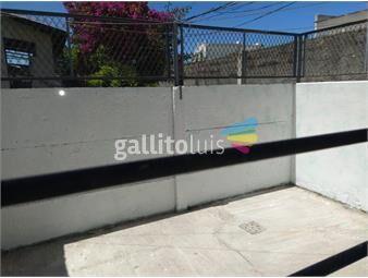 https://www.gallito.com.uy/contacto-propiedades-alquila-apto-con-patio-inmuebles-18717157