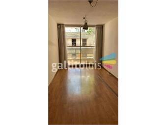 https://www.gallito.com.uy/precioso-apto-1-dormitorio-balcon-zona-pocitos-nuevos-inmuebles-18717302