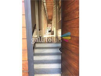 https://www.gallito.com.uy/venta-casa-4-dorm-garaje-3-autos-3-baños-pocitos-inmuebles-18520544
