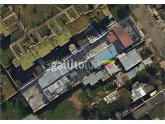 https://www.gallito.com.uy/venta-de-terreno-en-malvin-norte-inmuebles-18723872