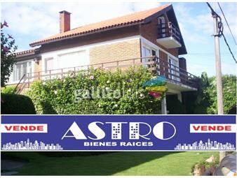 https://www.gallito.com.uy/apartamento-duplex-tres-dormitorios-dos-baños-punta-del-este-inmuebles-18723932