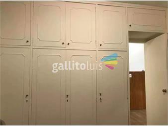 https://www.gallito.com.uy/a-nuevo-en-hermoso-lugar-ideal-vivienda-propia-inversion-inmuebles-14768611