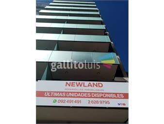 https://www.gallito.com.uy/estrene-1-dormitorio-pocitos-cavia-y-av-brasil-seguridad-inmuebles-18724043