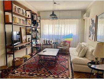 https://www.gallito.com.uy/precioso-apto-2-dormitorios-2-baños-zona-centro-inmuebles-18724020